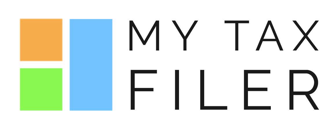 My Tax Filer